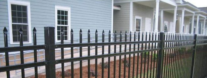 cms_upload_backyard_fencing_front_pagepic_1323469488