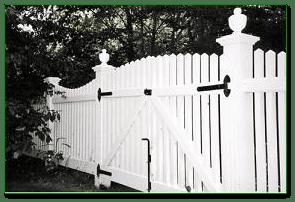 pvc_estate_gate_classic