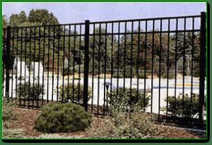 specrail_aluminum_fence