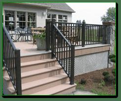 specrail_aluminum_railing