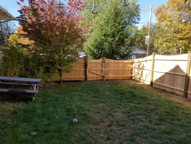wood-privacy-princeton